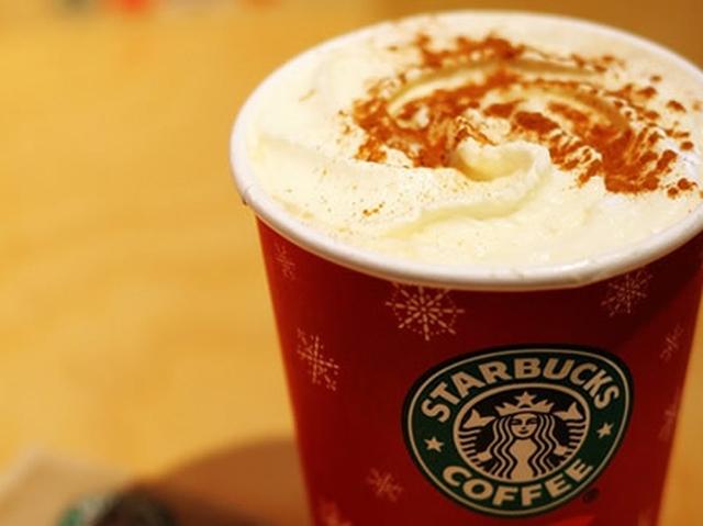 starbucks-eggnog-latte1-scarcity