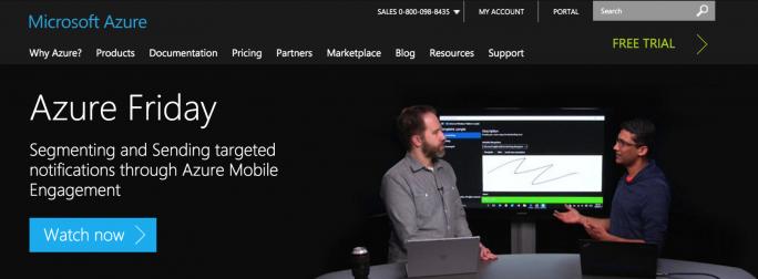 Microsoft-Azure-Friday-684x252