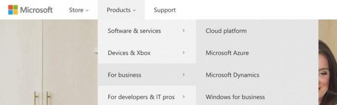 Microsoft.com-navigation-bar-684x214