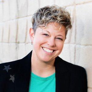 Kelly Campbell Agency Coach
