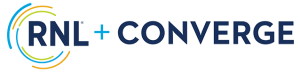 Converge Marketing Agency Logo