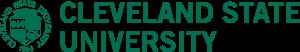 Cleveland State University, Professional Development Center logo