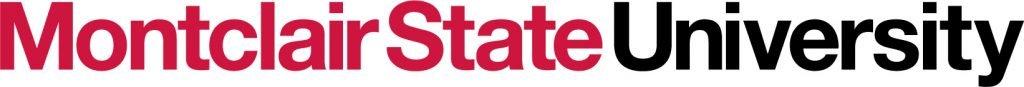 Montclair University Logo