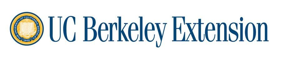 UC-Berkeley-Extension (1) (1)
