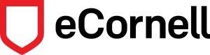eCornell Logo Digital Marketing Certificate