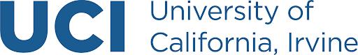 university of california irvine logo