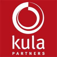 Logo for Kula Partners Manufacturing Marketing Agency