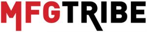 MFG Tribe Marketing Agency Logo